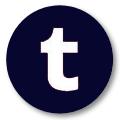 tumbler_shadow_insert