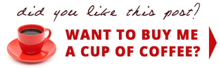 buy-me-cup-of-coffee-320-banner