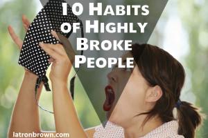 being-broke2