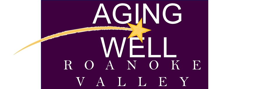 Consulting Service for Aging in Place solutions and Senior Moving Assistance. Satisfaction guaranteed.